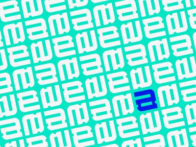 Artos Pattern