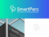Smart Parc monogram