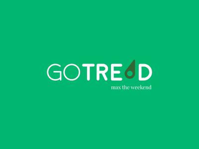 GoTread Identity