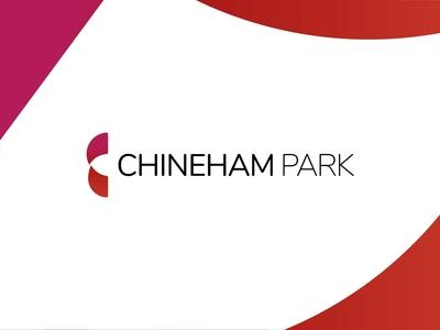 Chineham Park Identity