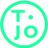 T • Jordan