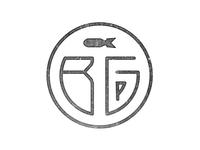 Bombardment Group Logo