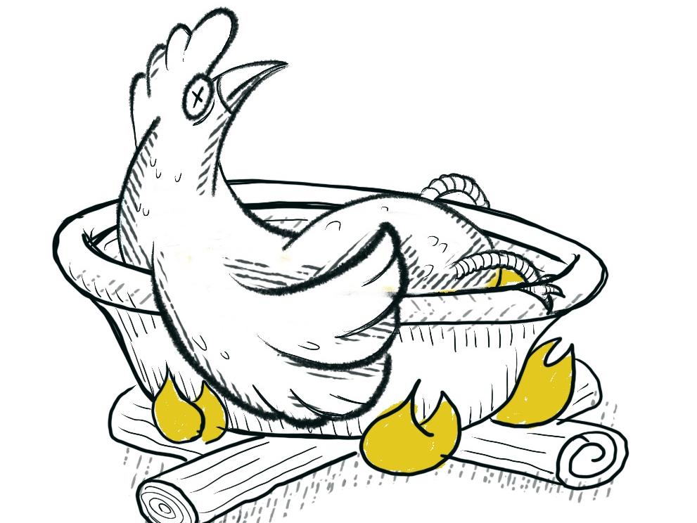 05 chicken