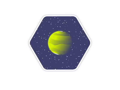 LV4 52 future explore green space planets