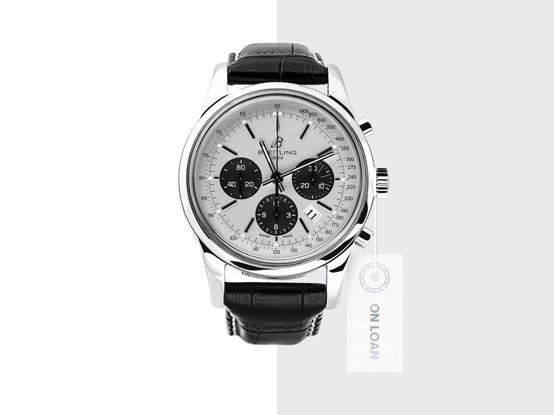 Eleven James Watch & Earn Tag website webpage watches watch ux ui startup page luxury desktop collection