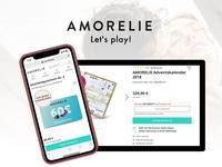 Amorelie Online Shop