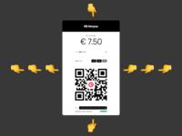 Dexpay Payment Widget