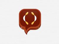 Brand Embassy app icon
