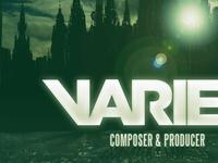 Varien - Cathedral