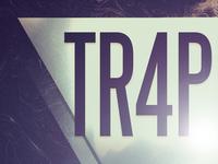 TR4PR4T