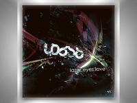 LODSB - lazer.eyes.love