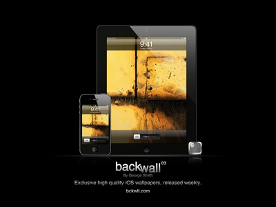Backwall 03 preview