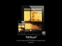 Backwall 03