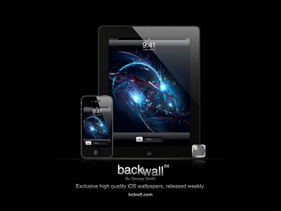 Backwall 04 preview