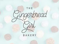 Gingerbread Girl Bakery