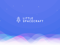 Little Spacecraft