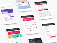 SuperBOSS | Fleet Management App