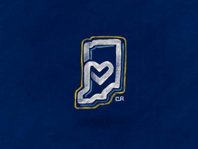 Heart Land Logo