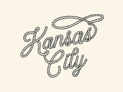 Kansas City Lasso