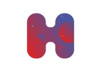 Typehue H (Helios) Week 7