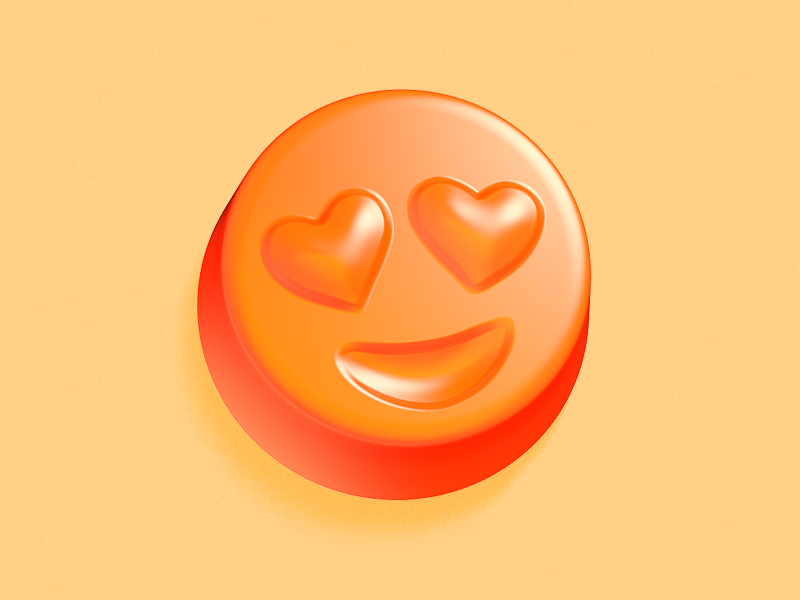 Mojimix orange