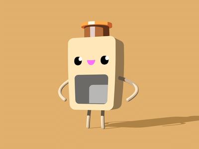 Espressobot
