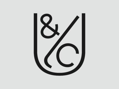 Upper & lowercase magazine redesign