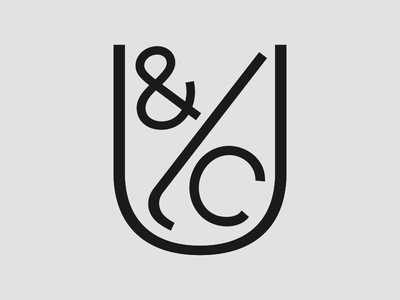 Upper & lowercase magazine redesign concept redesign historic magazine print typography type logo brand