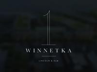 1 Winnetka Logo