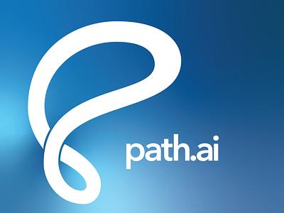 path.ai identity logo mark