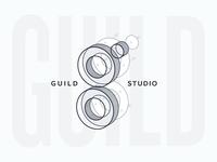 Guild Stuido