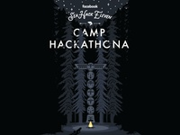 Camp Hackathona