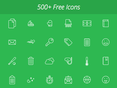 Hawcons - Available Now icons icon ui user interface download free ui icons ios strake fill