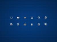 Freecns 2 Prev 2 freecns 2 2nd pack freecns 2 16px ui user interface icons ui icons