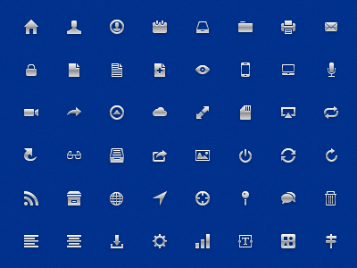 Freecns 1.1 freecns free user interface icons icons ui download free pack free download