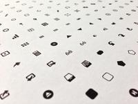 Freecns 1.1 - Printed Version