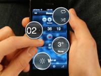 Sleepy - iOS App