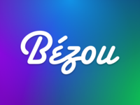 Bezou - Free Wallpaper