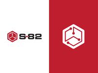 S-82 Logo