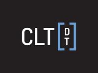 Charlotte Digital Transformation Logo