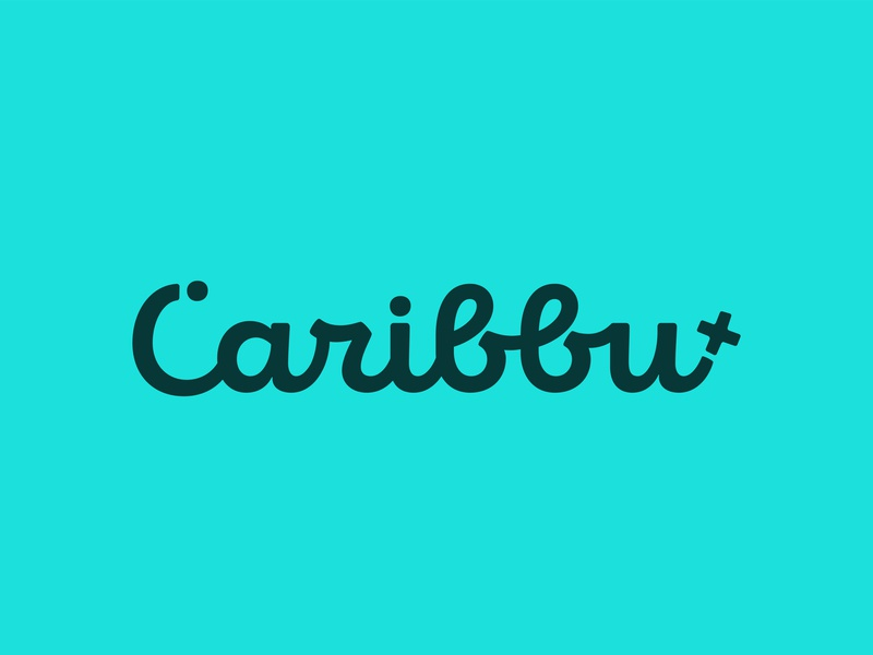 Unused Wordmark simple minimal reject unused brand designer brand identity typography design type script illustration typography brand branding design brand design logo design logo branding art direction graphic design design