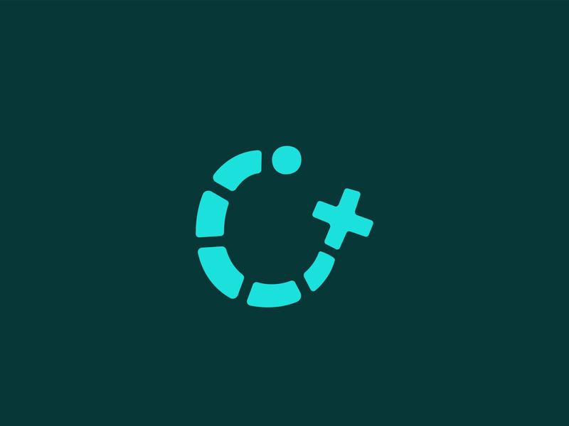 Unused Lettermark c letter c lettermark brandmark abstract vector typography brand branding design simple brand design minimal logo design logo branding minimalist art direction graphic design design