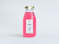 Dribbble Juice / x2 Invitations
