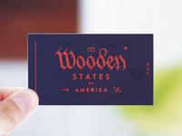 Woodenstates Copy