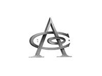 A-CO.