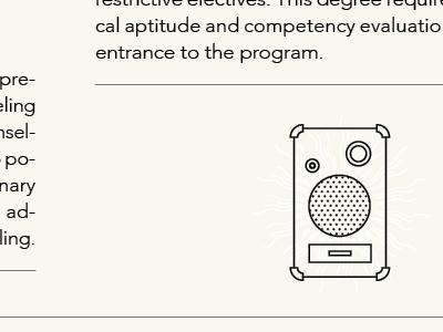 Speaker Icon icons