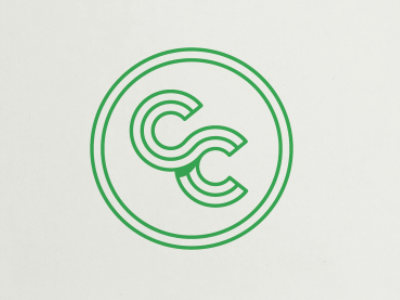 Context Coaching logo mark