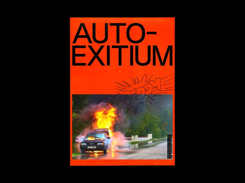 AUTO-EXITIUM