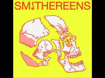 002.Smithereens_4.3_Dribbble.png