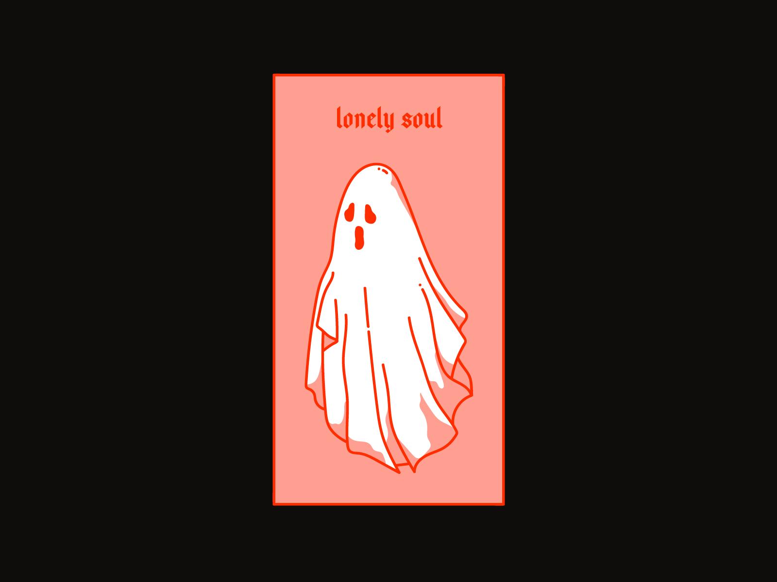 Dr spooktober lonelysoul 01
